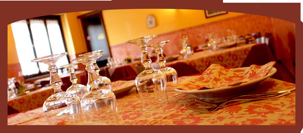 Trattoria torino trattoria casalborgone trattoria torinese trattoria piemontese ristorante - Cucina tipica piemontese torino ...